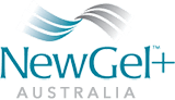 NewGel+ Australia